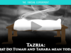 Tazria_Title_Play_Watermark