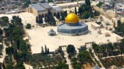 temple-mount-1