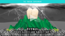 Yitro_Title_Play_Watermark
