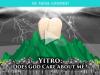 Yitro_Title_Play_Watermark