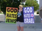 anti-semitism-in-the-bible