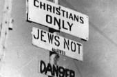 anti_semitic_2_xlarge-350x230