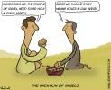 bagels Origins