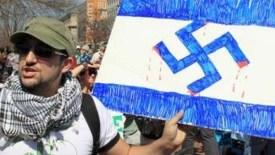 college anti-semites