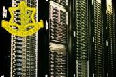 data-storage-farm