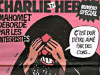 """It's hard to be loved by idiots"" - a Charlie Hebdo  caricature that gave Islamists ""rationale"" to kill."