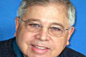 "American-Israeli peace-activist,  Richard Lakin, (HY""D)murdered by Jerusalem Arab terrorists"