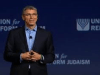 Rabbi Rick Jacobs, Head of the Union for Reform Judaism (URJ)