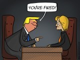 trump-wins-2016