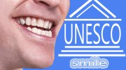 unesco-smile