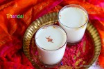 Thandai-Recipe-Thandai