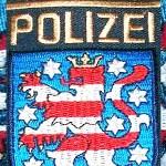 "Landespolizeiinspektion Gera: Badeunfall mit Todesfolge im Campingplatz-Badesee ""Strandbad Aga"""
