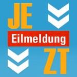 EILMELDUNG: Frauke Petry im Bundesvorstand überstimmt – Björn Höcke wird nicht aus der AfD ausgeschlossen!
