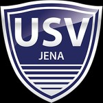 """Flüchtlingsprojekt """"Welcome Unisport"""" ausgezeichnet: USV und Hochschulsport mit """"Großem Stern des Sports"""" in Silber honoriert"""