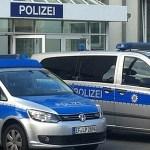 Tod am 2. Advent: Noch herrscht Unklarheit über die Umstände, unter denen gestern ein Mann in Winzerla ums Leben kam