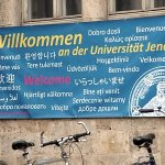 """""""Ein journalistisches Schaufenster"""": Online-Umfrage zum Titel für ein neues Forschungsmagazin der FSU gestartet"""