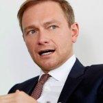 Digitalisierung / Breitbandausbau: FDP-Chef Lindner will Telekom ganz privatisieren