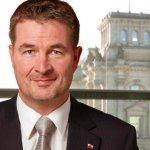 """""""Thüringer Nominierte brauchen Stimmen"""": Albert H. Weiler informiert zum Deutschen Engagementpreis"""