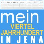 """Rainer Sauer """"Mein Vierteljahrhundert in Jena"""" – Teil 12: Die Jenaer Musikkultur hat viele Stimmen"""