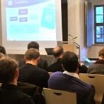 Jenas neue Unternehmensdatenbank geht online: Kostenloses Verzeichnis ist ab sofort im Internet einsehbar und kann selbst editiert werden