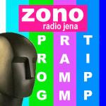 Das ZONO Radio Jena Abendprogramm für Sonntag, den 04.12.2016