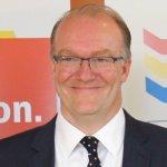"""""""Vorfristige Vertragsverlängerung"""": Thomas Dirkes ist jetzt bis 2022 Geschäftsführer der Stadtwerke Jena und der Stadtwerke Energie Jena-Pößneck"""