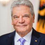 """""""Überraschungsbonus für Weimar"""": Noch-Bundespräsident Joachim Gauck kommt nächsten Mittwoch nicht nur nach Jena"""