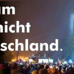 """""""Unbequeme Politiker sind Freiwild"""": Wiebke Muhsal verteidigt Björn Höckes Dresdner Rede"""