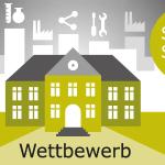 """Thüringer Landespreise für """"Starke Schulen"""": Montessorischule Jena belegt den 1. Platz!"""