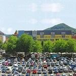"""»JENA VOR FÜNF JAHREN« – Soll der """"Eichplatz"""" auf ewig ein Parkplatz bleiben? – Die Bürgerinitiative """"Mein Eichplatz"""" reicht bei der Stadt erneut ein Bürgerbegehren ein"""