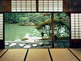 Il-giardino-giapponese