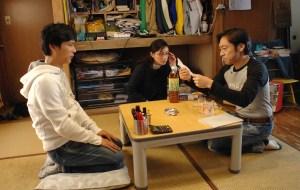 "(c)2012""Key of Life"" Film Partner"
