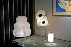 """Istituto Giapponese di Cultura - Roma - 18 gennaio 2018 mostra: """"Fuori Tutto"""""""