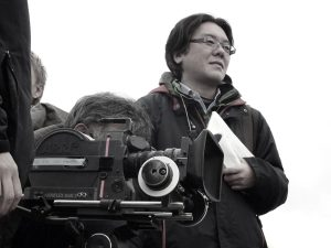 hiroki-hayashi-directors-photo