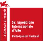 logo-biennale-2019