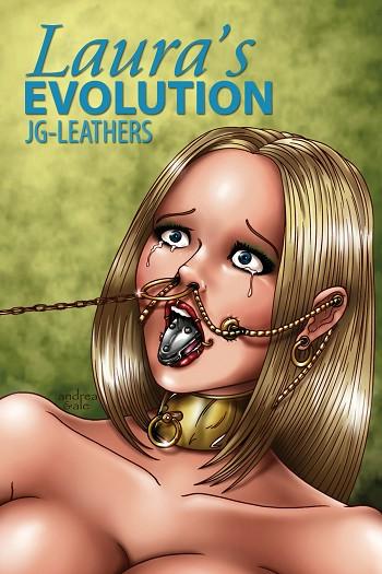 permanent chastity captions