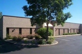 Warehouse office space for rent Minnetonka MN