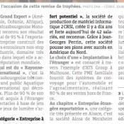 151218 DNA - Huit buts pour l'emploi, trophy Alsace Export mentioning myself