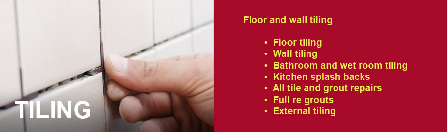 Edinburgh-Tiling-JHDS-Plumbing-Tiling-Header2