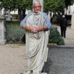 Rome, 9-10-15 (1)