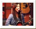music_daichi_002