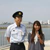bosai_image_002