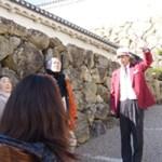 himejitaiken_005