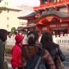 himejitaiken_010
