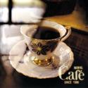 cafe_image_001_cafe