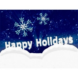 Perky Name Happy Holidays Merry Light Snow Gifts Celebrations Fireworks Happiness Love Winters Snowflates Santa Snowman 18 Happy Holidays Wishes To Clients Happy Holidays Wishes inspiration Happy Holidays Wishes