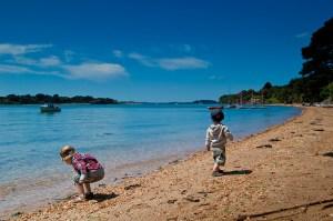 kindvriendelijke-vakantie-2011