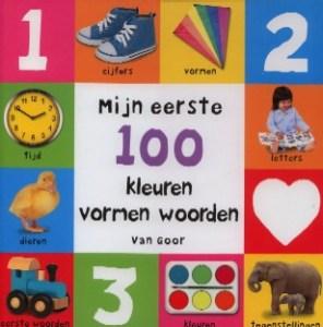 mijn_eerste_100_kleuren_vormen_woorden