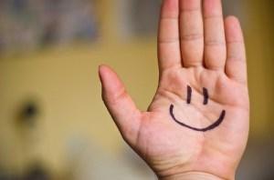nederlandse-kinderen-zijn-het-meest-gelukkig