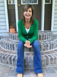 author.green